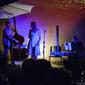 Jana Gavačová - Jazznica 2013 - Jana Gavačová Trio-6774.JPG