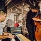 I. Jam Session Jazz Klub 12 BB Ernest Vizváry a Robo Ragan ml.-6998.JPG