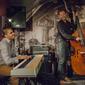I. Jam Session Jazz Klub 12 BB Jakub Tokolz a Peter Korman-7141.JPG