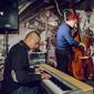 I. Jam Session Jazz Klub 12 BB Ján Rybo a Róbert Ragan ml.-6976.JPG
