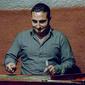 I. Jam Session Jazz Klub 12 BB Ľuboš Gašpar-7163.JPG