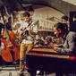 I. Jam Session Jazz Klub 12 BB Ľuboš Gašpar a spol.-7173.JPG