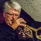 I. Jam Session Jazz Klub 12 BB Peter Kolárik-6941.JPG