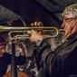 I. Jam Session Jazz Klub 12 BB Peter Kolárik-6967.JPG