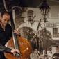 I. Jam Session Jazz Klub 12 BB Peter Korman-7136.JPG
