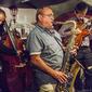 I. Jam Session Jazz Klub 12 BB Pišta Čeman-6942.JPG