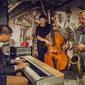 I. Jam Session Jazz Klub 12 BB Pišta Čeman a Jakub Tokoly-7030.JPG