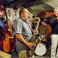 I. Jam Session Jazz Klub 12 BB Pišta Čeman a Peter Kolárik-6964.JPG