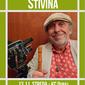 Stivin_BA.png