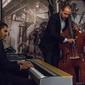 Jakub Tököly a Peter Korman Nothing New Trio-3159.JPG