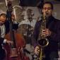 Martin Uherek a Peter Korman Nothing New Trio-3177.JPG