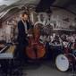 Nothing New Trio-3141.JPG