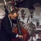 Peter Korman Nothing New Trio-3127.JPG