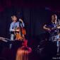 A_AMC_Trio_a_Mark_Whitfield-8260.jpg