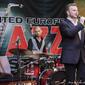 1_UE_Jazz_Festival_BB_Titul-1155.JPG