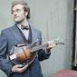 Chris-Thile-1.jpg