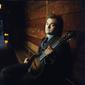 Chris-Thile-2.jpg