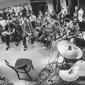 vecerne jazzove ateliery  (25).jpg