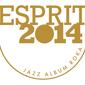 esprit2014_logo_gold.png