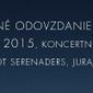 esprit2015-odovzdania-500x100.jpg