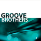 Groove Brothers s debutom