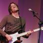 SM_wayne krantz_guitarphotohigh.jpg