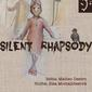 Silent_rhapsody-plagat.jpg