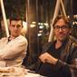 Al Di Meola & Peter Kaszas