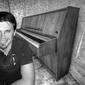 moro retro piano uprava cb_small.jpg