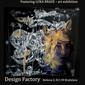 design_factory_jazz_concert_and_art_exhibition.jpg