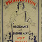 prohibition-observance-and-enforcement-bill-cannon.jpg