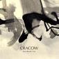 BezekTrio_CRACOW_cover_945x945.jpg