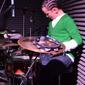 Andreas Varady - iPod má problém s prstami gitaristov