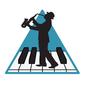 logo_mjf.png