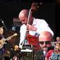 CZ-SK Big Band