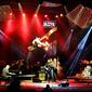 Adam Baldych & Helge Lien Trio