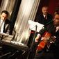 Boris Čellár Trio