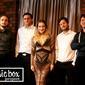 Music Box Project