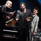 krst CD Lukas Oravec Quartet.jpg