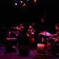 Lukas Oravec Quartet 2.jpg