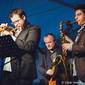 Lukas Oravec Quartet featuring Gabor Bolla.jpg