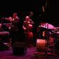 Lukas Oravec Quartet Live.jpg
