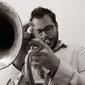 Lukas Oravec Quartet.jpg