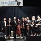Orava JazzFest 2018 Miloš Bihary JazzFunkBrothers ORCHESTRA