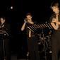 Hrádek pro krále - Pocta Nick Laroccovi a Jimmy McPartlandovi 25.12.2011