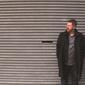 Jason_Robinson04 - Reduta Jazz Club.jpg