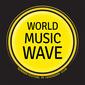 WMW 2014 logo.jpg