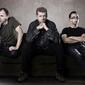 AMC_Trio.jpg