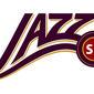 jazz_sk_logo.jpg