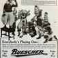 Buescher_Saxophone_Ad_1922_-_Six_Brown_Brothers.jpg